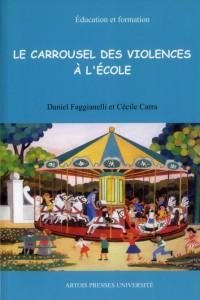Caroussel des Violences a l Ecole