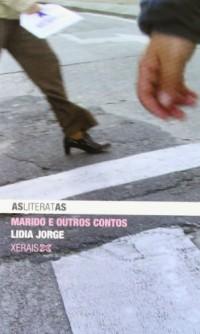 Marido E Outros Contos / Husband and Other Stories