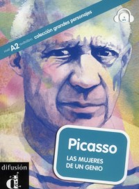 Picasso + CD