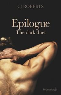 Epilogue (the Dark Duet T3)