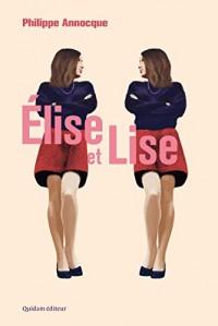 Elise et Lise
