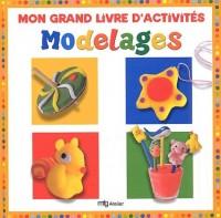 Modelages