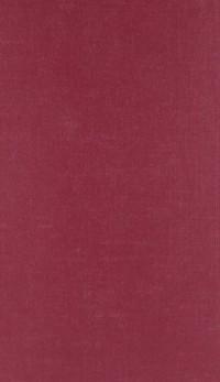 Jacques-auguste de thou, son histoire universelle et ses demeles avec rome. (1881).