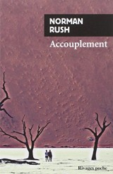 Accouplement [Poche]