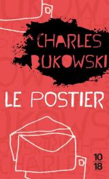 Le Postier [Poche]