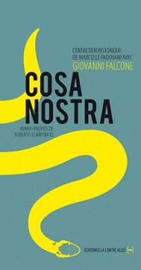 Cosa Nostra: L´entretien historique