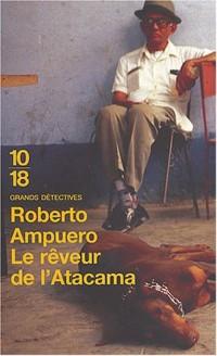 Le rêveur de l'Atacama