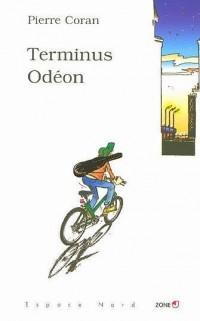 Terminus Odéon