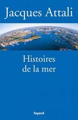 Histoire et avenir des mers
