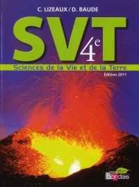 Svt 4e Manuel Petit Format Ne 2011