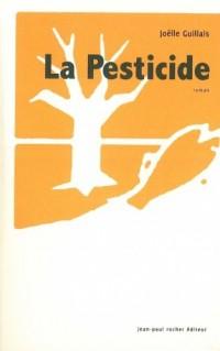 La Pesticide