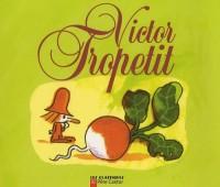 Victor Tropetit