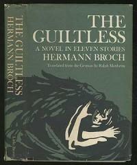 The Guiltless.