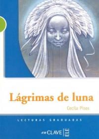 Lagrimas de Luna (