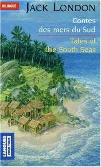 Récits des mers du sud