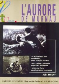 L'Aurore de Murnau