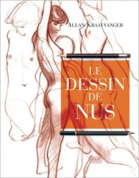 Le Dessin de nus