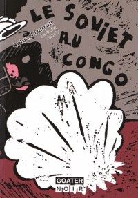 Le Soviet au Congo