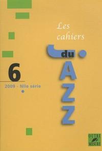 Cahiers du Jazz - N° 6