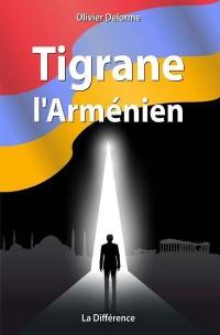 Tigrane l'Armenien