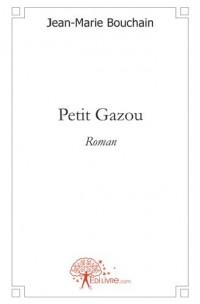Petit Gazou