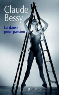 La danse pour passion