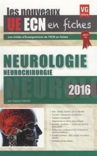 Neurologie : Neurochirurgie