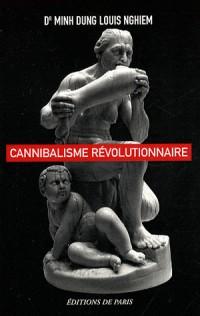 Cannibalisme révolutionnaire