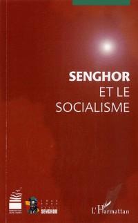 Senghor et le socialisme