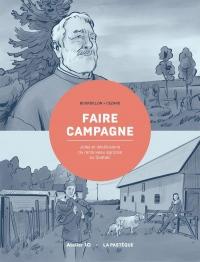 Faire Campagne
