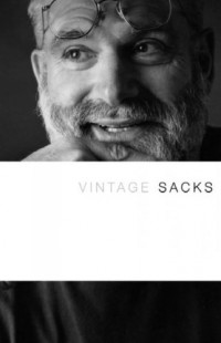 (Vintage Sacks) BY (Sacks, Oliver W.) on 2004