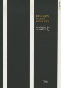 Ilan Halimi, le canari dans la mine
