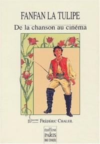 Fanfan la Tulipe : De la chanson au cinéma