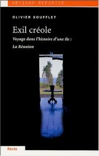 Exil créole