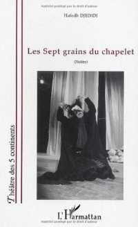 Sept Grains du Chapelet