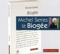 Michel Serres lit Biogée
