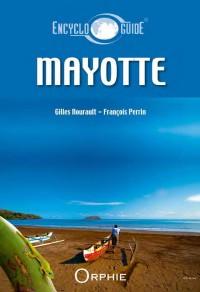 Encycloguide de Mayotte