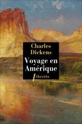 Voyage en Amérique [Poche]