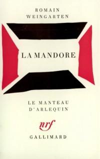 La Mandore