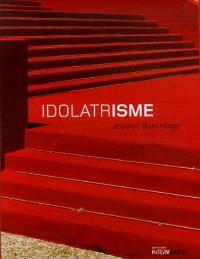 Idolâtrisme