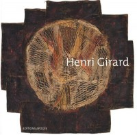 Henri Girard, peintre