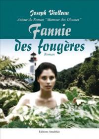 Fannie des Fougeres