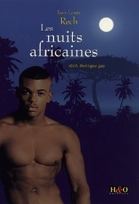 Les Nuits africaines