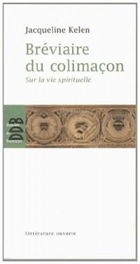 Breviaire du Colimacon