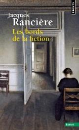 Les bords de la fiction [Poche]