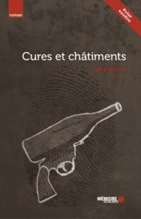 Cures et Chatiments