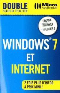 Windows 7 & Internet