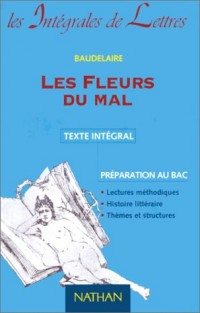 Baudelaire :