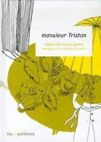 Monsieur Tristan