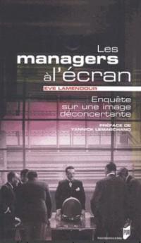 Managers a l Ecran